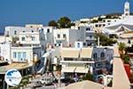 Adamas Milos | Cyclades Greece | Photo 120 - Photo GreeceGuide.co.uk