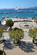 Adamas Milos | Cyclades Greece | Photo 121 - Photo GreeceGuide.co.uk