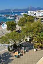 Adamas Milos | Cyclades Greece | Photo 124 - Photo GreeceGuide.co.uk
