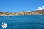 Agia Kyriaki Milos | Cyclades Greece | Photo 6 - Photo GreeceGuide.co.uk