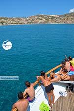 Agia Kyriaki Milos | Cyclades Greece | Photo 7 - Photo GreeceGuide.co.uk