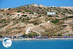 Agia Kyriaki Milos | Cyclades Greece | Photo 10 - Photo GreeceGuide.co.uk