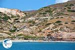 Agia Kyriaki Milos | Cyclades Greece | Photo 12 - Photo GreeceGuide.co.uk