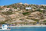 Agia Kyriaki Milos | Cyclades Greece | Photo 16 - Photo GreeceGuide.co.uk