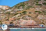 Agia Kyriaki Milos | Cyclades Greece | Photo 20 - Photo GreeceGuide.co.uk