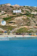 Agia Kyriaki Milos | Cyclades Greece | Photo 22 - Photo GreeceGuide.co.uk
