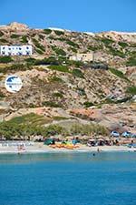 Agia Kyriaki Milos | Cyclades Greece | Photo 23 - Photo GreeceGuide.co.uk