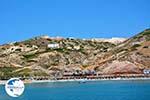 Agia Kyriaki Milos | Cyclades Greece | Photo 28 - Photo GreeceGuide.co.uk