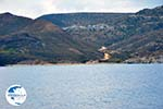 Agios Ioannis Milos   Cyclades Greece   Photo 35 - Photo GreeceGuide.co.uk