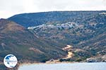 Agios Ioannis Milos | Cyclades Greece | Photo 38 - Photo GreeceGuide.co.uk