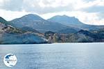 Agios Ioannis Milos | Cyclades Greece | Photo 41 - Photo GreeceGuide.co.uk