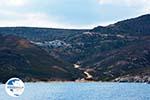 Agios Ioannis Milos | Cyclades Greece | Photo 46 - Photo GreeceGuide.co.uk