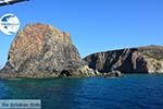 Cape Kalogeros Milos | Cyclades Greece | Photo 8 - Photo GreeceGuide.co.uk