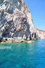 Cape Spathi Milos | Cyclades Greece | Photo 15 - Photo GreeceGuide.co.uk