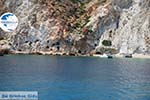 Cape Spathi Milos | Cyclades Greece | Photo 40 - Photo GreeceGuide.co.uk