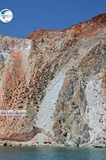 Cape Spathi Milos | Cyclades Greece | Photo 43 - Photo GreeceGuide.co.uk