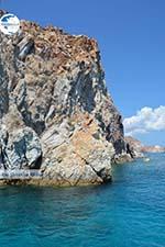 Cape Spathi Milos | Cyclades Greece | Photo 52 - Photo GreeceGuide.co.uk