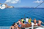 Cape Spathi Milos | Cyclades Greece | Photo 55 - Photo GreeceGuide.co.uk