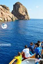 Cape Vani Milos | Cyclades Greece | Photo 17 - Photo GreeceGuide.co.uk