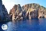 Cape Vani Milos | Cyclades Greece | Photo 38 - Photo GreeceGuide.co.uk
