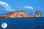 Cape Vani Milos | Cyclades Greece | Photo 45 - Photo GreeceGuide.co.uk