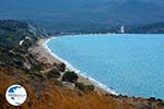 Chivadolimni Milos | Cyclades Greece | Photo 2 - Photo GreeceGuide.co.uk