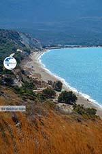 Chivadolimni Milos | Cyclades Greece | Photo 3 - Photo GreeceGuide.co.uk