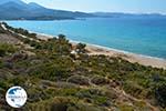Chivadolimni Milos | Cyclades Greece | Photo 6 - Photo GreeceGuide.co.uk