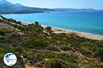 Chivadolimni Milos | Cyclades Greece | Photo 8 - Photo GreeceGuide.co.uk