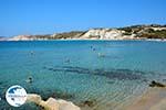 Chivadolimni Milos | Cyclades Greece | Photo 21 - Photo GreeceGuide.co.uk