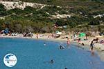 Chivadolimni Milos | Cyclades Greece | Photo 25 - Photo GreeceGuide.co.uk