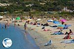Chivadolimni Milos | Cyclades Greece | Photo 26 - Photo GreeceGuide.co.uk