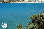 Chivadolimni Milos | Cyclades Greece | Photo 27 - Photo GreeceGuide.co.uk
