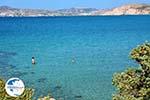 Chivadolimni Milos | Cyclades Greece | Photo 28 - Photo GreeceGuide.co.uk