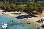 Chivadolimni Milos | Cyclades Greece | Photo 29 - Photo GreeceGuide.co.uk