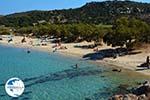 Chivadolimni Milos | Cyclades Greece | Photo 30 - Photo GreeceGuide.co.uk