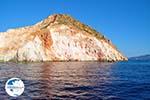 Fourkovouni Milos | Cyclades Greece | Photo 5 - Photo GreeceGuide.co.uk