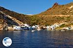 Fourkovouni Milos | Cyclades Greece | Photo 16 - Photo GreeceGuide.co.uk