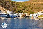 Fourkovouni Milos | Cyclades Greece | Photo 18 - Photo GreeceGuide.co.uk