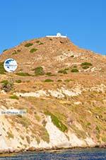 Fourkovouni Milos | Cyclades Greece | Photo 35 - Photo GreeceGuide.co.uk