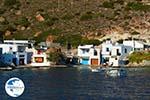 Fourkovouni Milos | Cyclades Greece | Photo 56 - Photo GreeceGuide.co.uk