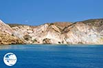 Fyriplaka Milos | Cyclades Greece | Photo 2 - Photo GreeceGuide.co.uk