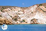 Fyriplaka Milos | Cyclades Greece | Photo 3 - Photo GreeceGuide.co.uk