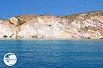 Fyriplaka Milos | Cyclades Greece | Photo 7 - Photo GreeceGuide.co.uk