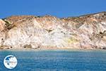 Fyriplaka Milos | Cyclades Greece | Photo 8 - Photo GreeceGuide.co.uk