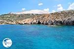 Near Fyriplaka and Tsigrado Milos | Cyclades Greece | Photo 19 - Photo GreeceGuide.co.uk