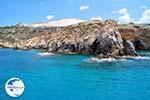 Near Fyriplaka and Tsigrado Milos   Cyclades Greece   Photo 21 - Photo GreeceGuide.co.uk