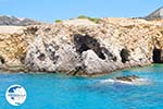 Near Fyriplaka and Tsigrado Milos | Cyclades Greece | Photo 25 - Photo GreeceGuide.co.uk
