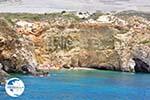 Tsigrado Milos | Cyclades Greece | Photo 4 - Photo GreeceGuide.co.uk