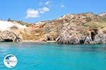 Tsigrado Milos   Cyclades Greece   Photo 12 - Photo GreeceGuide.co.uk